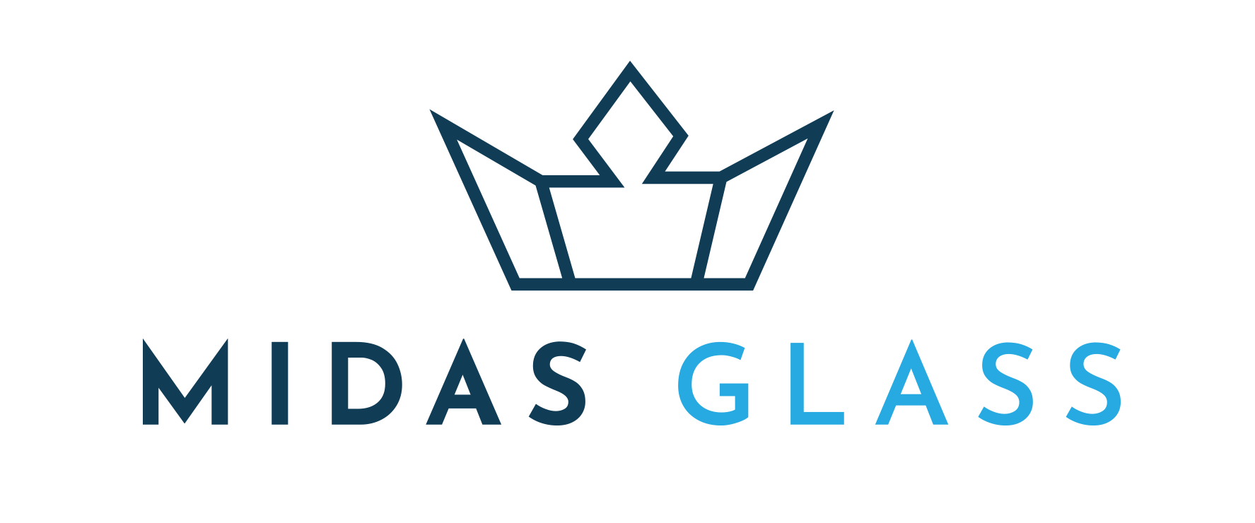Midas Glass Contractor Singapore – Direct Glass & Aluminium Contractor