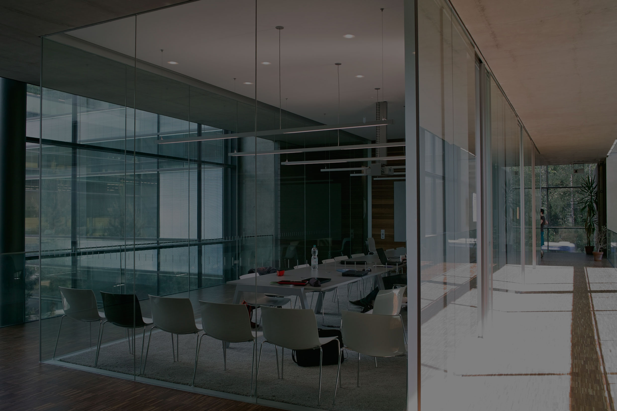 glass partition wall midas glass contractor singapore