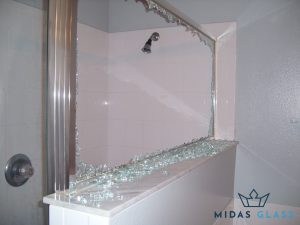glass panel midas glass contractor singapore