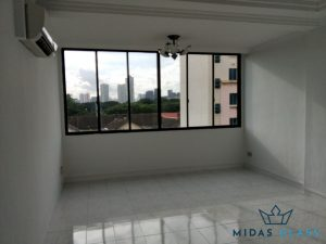 glass window installation midas glass contractor singapore condo bugis 6