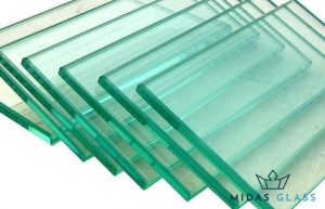 tempered glass midas glass contractor singapore