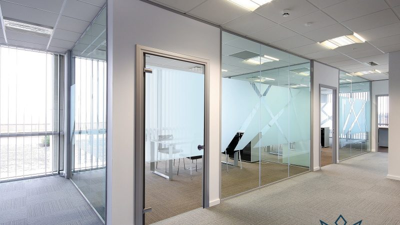 frosted glass door midas glass contractor singapore wm