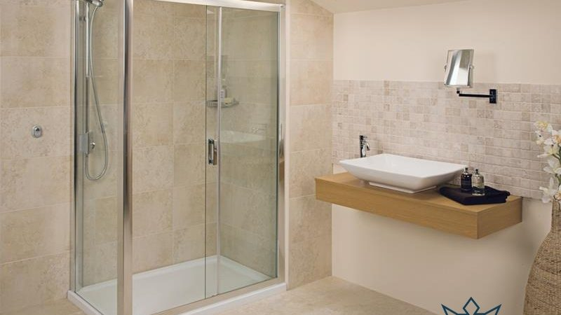sliding glass shower doors midas glass contractor singapore