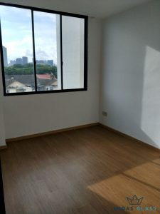 glass window installation midas glass contractor singapore condo bugis 2