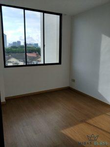 glass window installation midas glass contractor singapore condo bugis 3