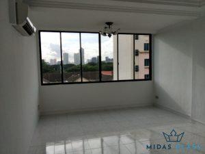 glass window installation midas glass contractor singapore condo bugis 6