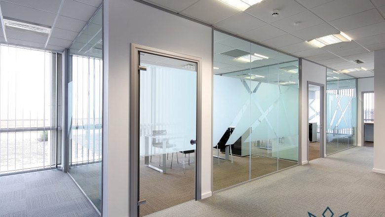 Pros and Cons of Installing Glass Doors in Singapore